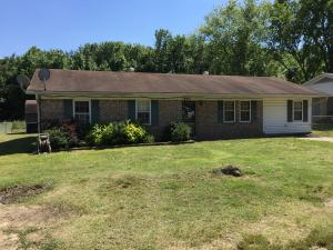 501 NW 6th, Atkins, AR 72823