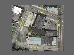 208 S Arkansas Avenue, Russellville, AR 72801