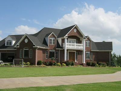 Large photo 1 of home for sale at 9483 AR-21 , Clarksville, AR