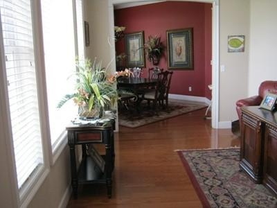 Large photo 3 of home for sale at 9483 AR-21 , Clarksville, AR
