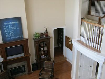Large photo 5 of home for sale at 9483 AR-21 , Clarksville, AR