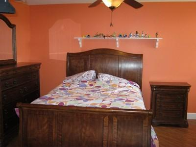 Large photo 9 of home for sale at 9483 AR-21 , Clarksville, AR
