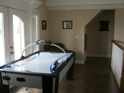 Large photo 14 of home for sale at 9483 AR-21 , Clarksville, AR
