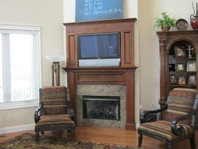 Large photo 18 of home for sale at 9483 AR-21 , Clarksville, AR