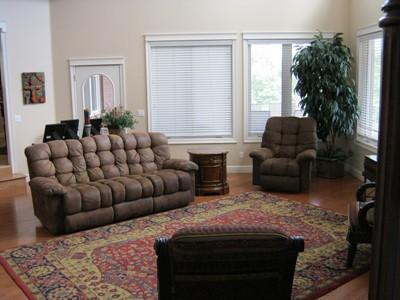 Large photo 19 of home for sale at 9483 AR-21 , Clarksville, AR