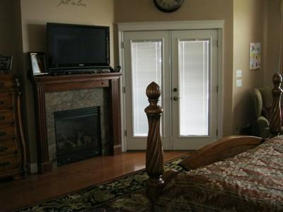 Large photo 21 of home for sale at 9483 AR-21 , Clarksville, AR