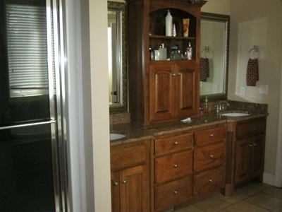 Large photo 22 of home for sale at 9483 AR-21 , Clarksville, AR
