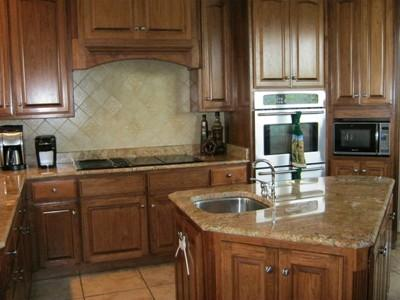 Large photo 30 of home for sale at 9483 AR-21 , Clarksville, AR