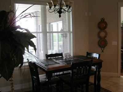 Large photo 31 of home for sale at 9483 AR-21 , Clarksville, AR