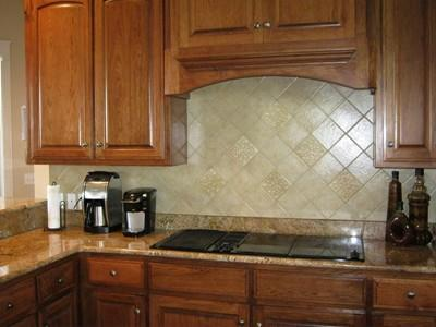 Large photo 32 of home for sale at 9483 AR-21 , Clarksville, AR