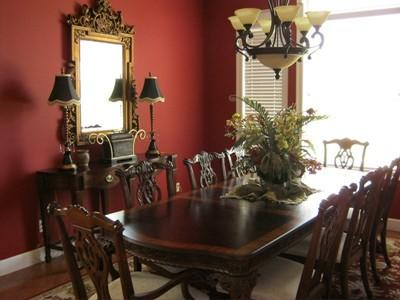 Large photo 36 of home for sale at 9483 AR-21 , Clarksville, AR