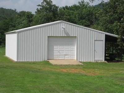 Large photo 38 of home for sale at 9483 AR-21 , Clarksville, AR