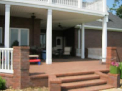 Large photo 42 of home for sale at 9483 AR-21 , Clarksville, AR