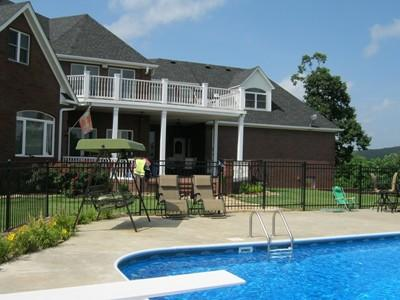 Large photo 43 of home for sale at 9483 AR-21 , Clarksville, AR