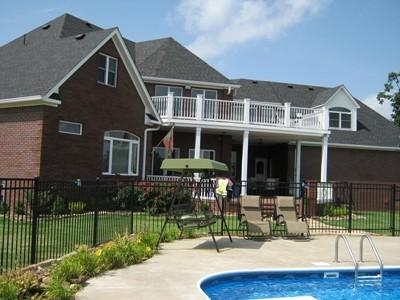 Large photo 44 of home for sale at 9483 AR-21 , Clarksville, AR