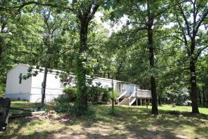 2056 Pine Ridge, Atkins, AR 72823