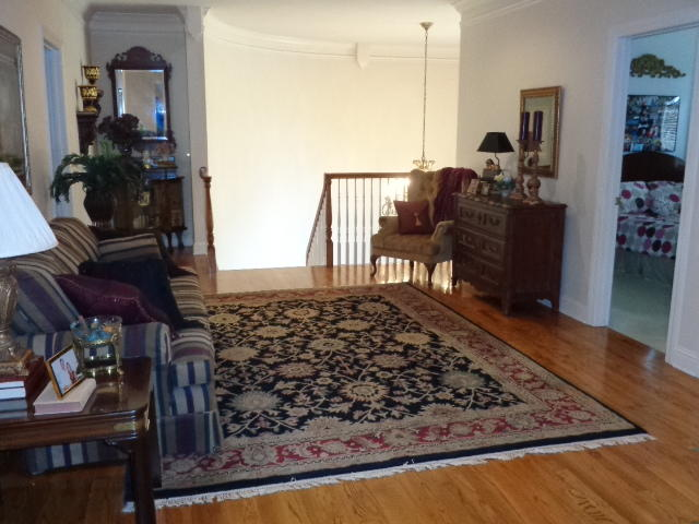 Large photo 12 of home for sale at 16 Briarwood Lane, Clarksville, AR