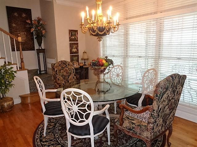 Large photo 16 of home for sale at 16 Briarwood Lane, Clarksville, AR