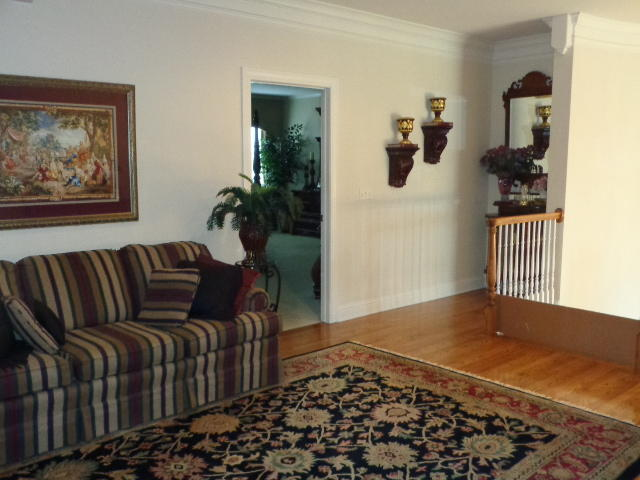 Large photo 18 of home for sale at 16 Briarwood Lane, Clarksville, AR