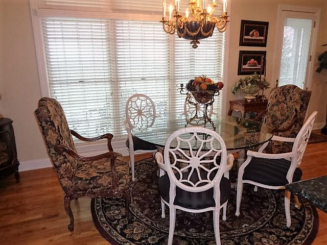 Large photo 20 of home for sale at 16 Briarwood Lane, Clarksville, AR