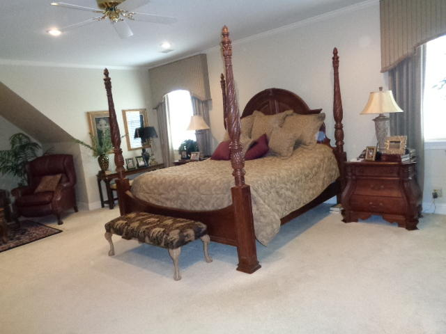 Large photo 23 of home for sale at 16 Briarwood Lane, Clarksville, AR