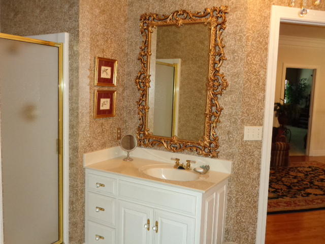 Large photo 27 of home for sale at 16 Briarwood Lane, Clarksville, AR