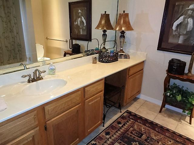 Large photo 34 of home for sale at 16 Briarwood Lane, Clarksville, AR