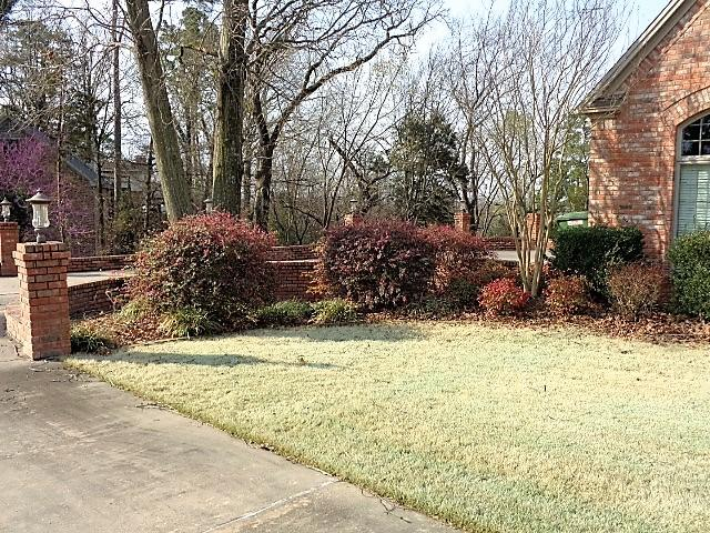 Large photo 39 of home for sale at 16 Briarwood Lane, Clarksville, AR