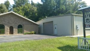 10019 Bear Creek Lane, Dardanelle, AR 72834