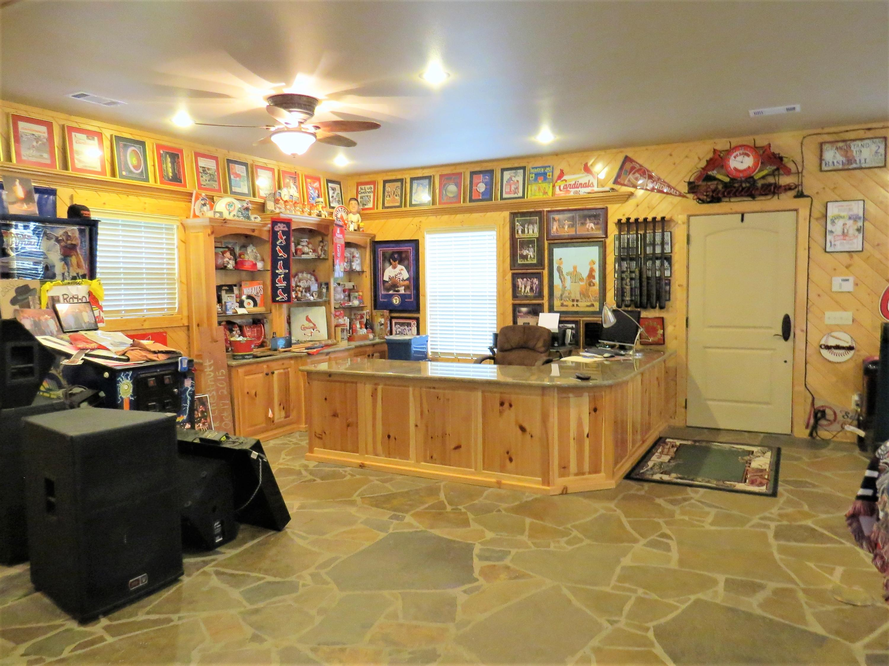 Large photo 109 of home for sale at 303 Ruth Lane, Russellville, AR
