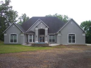 414 Private Road 2752, London, AR 72847