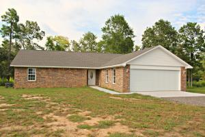 4339 Pine Hill Road, Dover, AR 72837