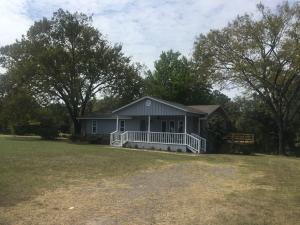 2025 Mill Creek, Russellville, AR 72802
