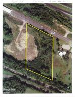 HWY 64, Pottsville, AR 72858