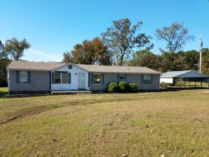 3377 Linker Mountain, Dover, AR 72837