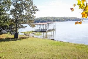 245 Star Harbor, London, AR 72847