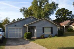 403 Austin, Russellville, AR 72801