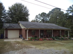 2025 Country Club Road, Dover, AR 72837