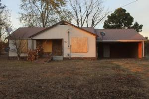 249 Old Wire Road, Atkins, AR 72823