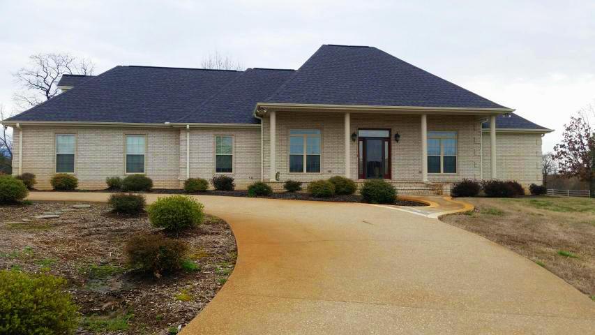Large photo 1 of home for sale at 6554 AR-109 , Magazine, AR