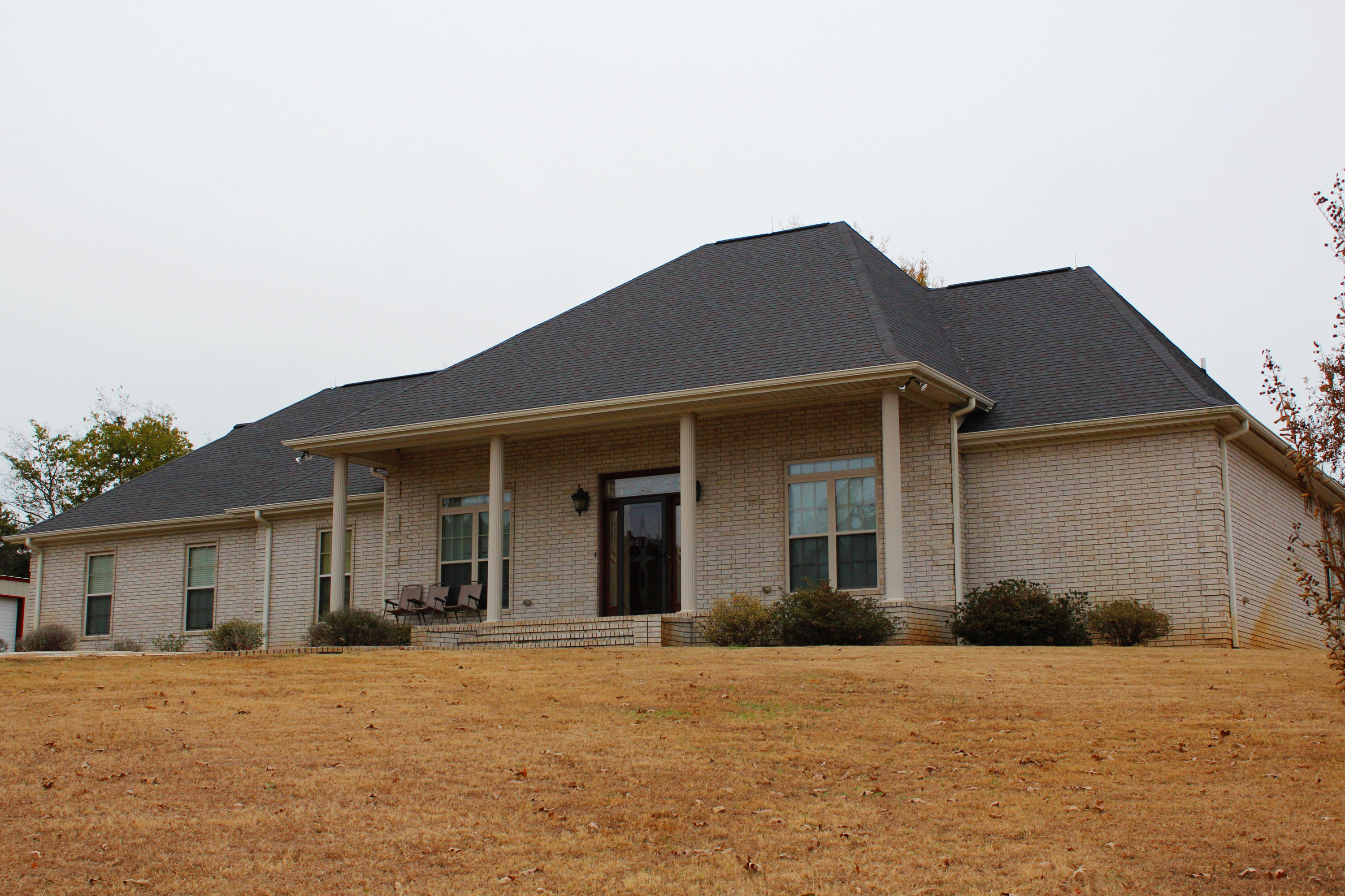 Large photo 2 of home for sale at 6554 AR-109 , Magazine, AR
