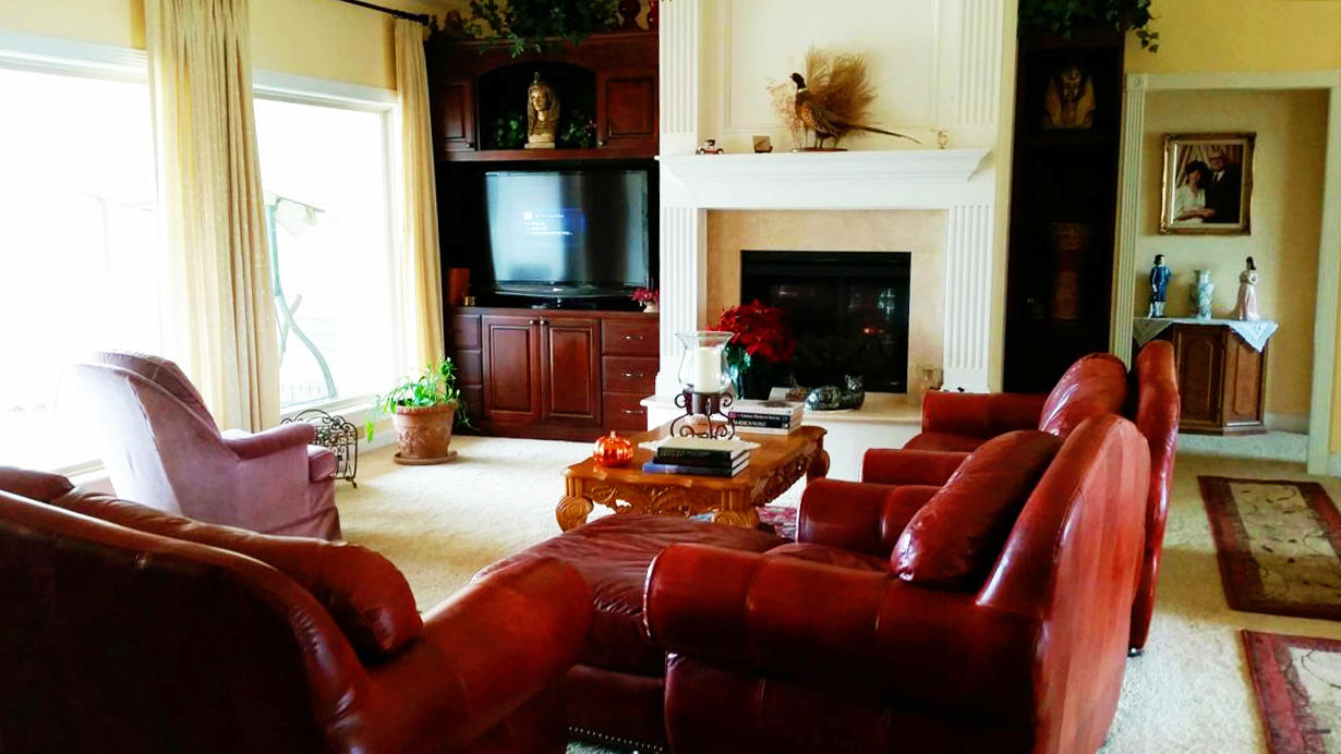 Large photo 12 of home for sale at 6554 AR-109 , Magazine, AR