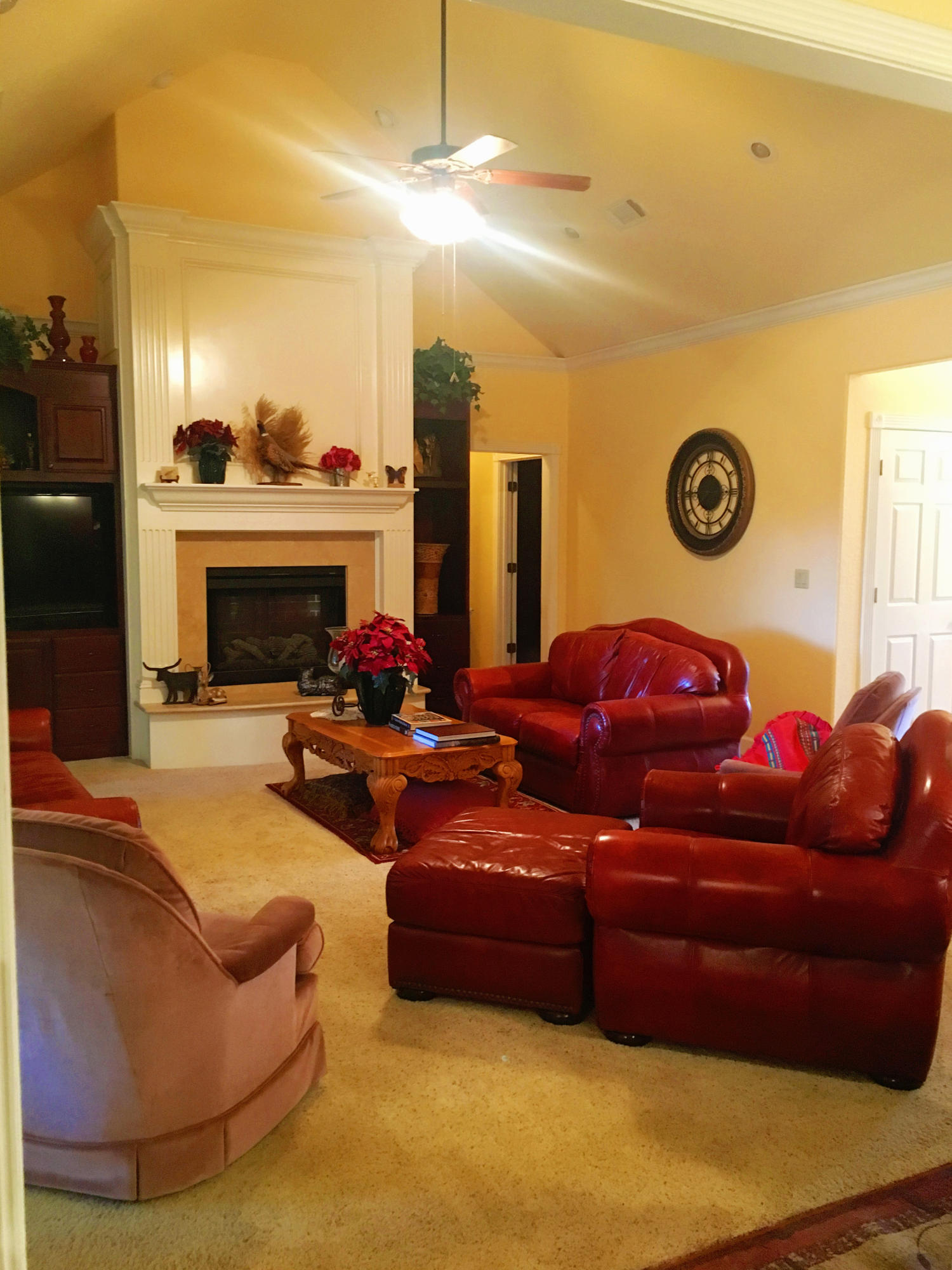 Large photo 14 of home for sale at 6554 AR-109 , Magazine, AR