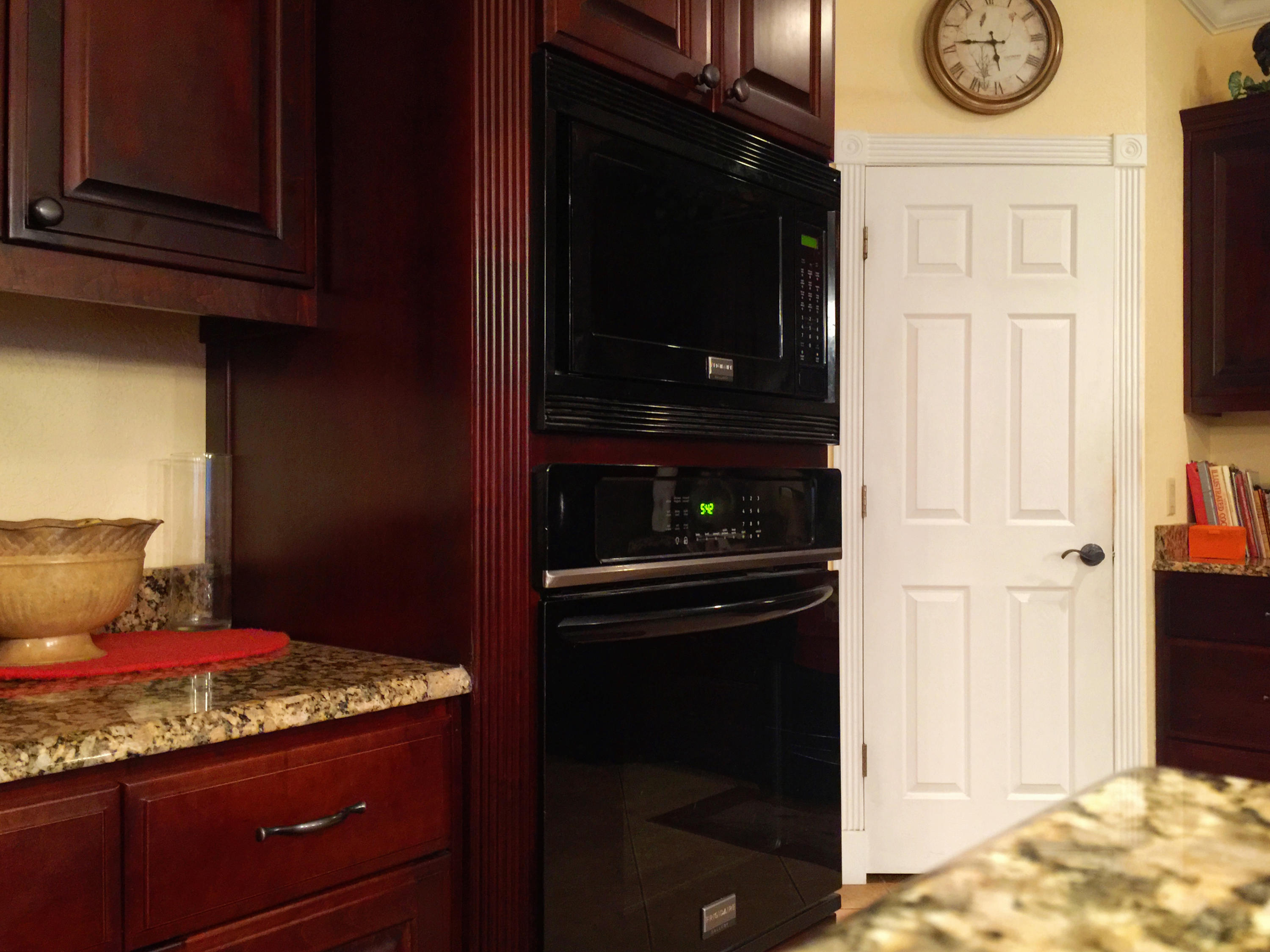 Large photo 20 of home for sale at 6554 AR-109 , Magazine, AR