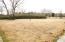 2 Deer Run, Clarksville, AR 72830