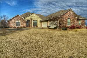 250 Cliff Road, Russellville, AR 72802