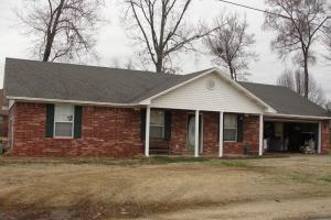 1085 Day Road, Pottsville, AR 72858