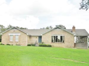199 Co Rd 3530, Clarksville, AR 72830
