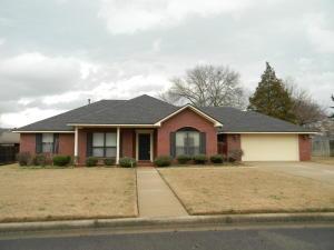 1206 Whippoorwill, Russellville, AR 72801