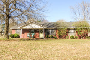 201 Ave 4 NW, Atkins, AR 72823